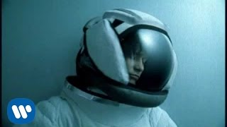 Download Lagu Bunbury - Lady blue Mp3