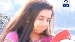 Download Video Gopi murders Radha for Rashi! MP3 3GP MP4