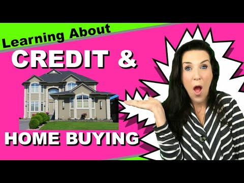 Bad Credit and Home Buying, Take A Tip Tuesday