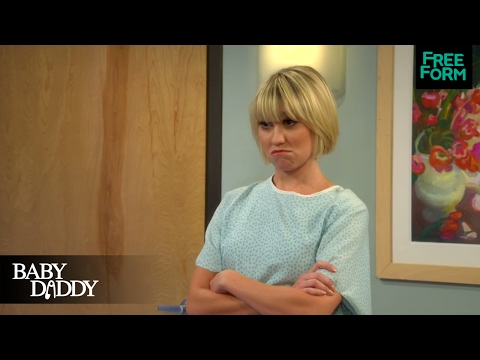 Baby Daddy Season 6 Teaser