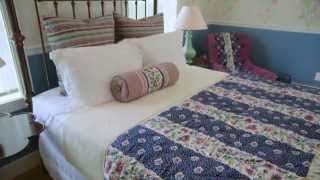 Country Living 2014 House of the Year video