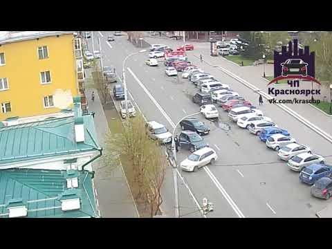 Мира - 9 Января 17.05.2018 - DomaVideo.Ru