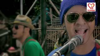Download lagu Cozy Republic Kalau Jodoh Tak Lari Kemana Mp3