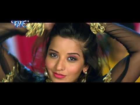 Motihari Jila खड़े खड़े ठोके किला  - Devra Bhail Deewana - Bhojpuri Songs 2015 HD:  अगर आप Bhojpuri Video को पसंद करते हैं तो Plz चैनल को Subscribe करें- Subscribe Now:- http://goo.gl/ip2lbk---------------------------------------------------------------------------------Film :- Devra Bhail DeewanaSinger :- Purushottam Priyadarshi, Khushbu JainCompany/ Label :- WAVE--------------------------------------------------------------- इस गाने को अपनी कॉलर टयून बनाये      Airtel USER डायल करे 5432114035727VODAFONE USER डायल करे 5374967688Idea User डायल करे 567894967688---------------------------------------------------------------