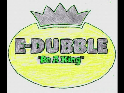 A.$.E. - Download e-dubble on iTunes: http://smarturl.it/edubiTunes Reset on iTunes: http://smarturl.it/EdubReset Hip Hop is Good on iTunes: http://smarturl.it/HipHop...