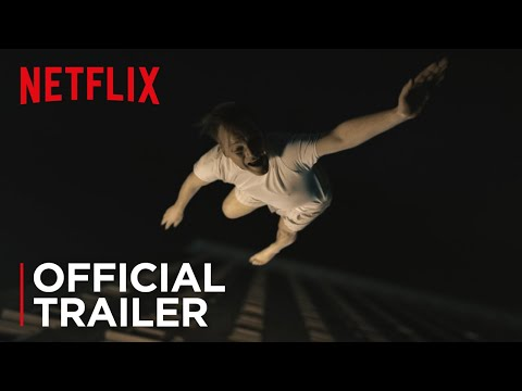 Wormwood | Official Trailer [HD] | Netflix