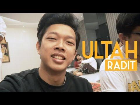 Download Video ULTAH RADIT