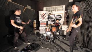 Video Metal Mode (promo) - Enjoy The Silence (Depeche Mode metal cover