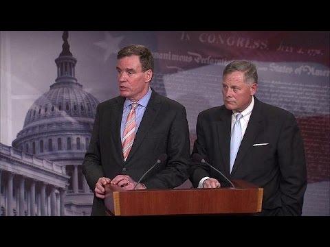 ΗΠΑ: Ξεκίνησε η διερεύνηση της «ρωσικής εμπλοκής» στις εκλογές