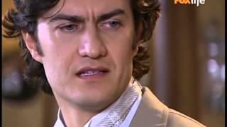 Aurelia conversa com Fernando sobre a familia dele Novela Essas Mulheres.