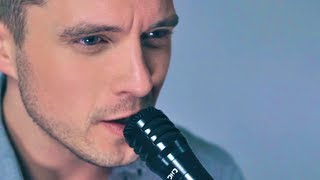 Lana Del Rey - Ride (cover by Eli Lieb) Available on iTunes!