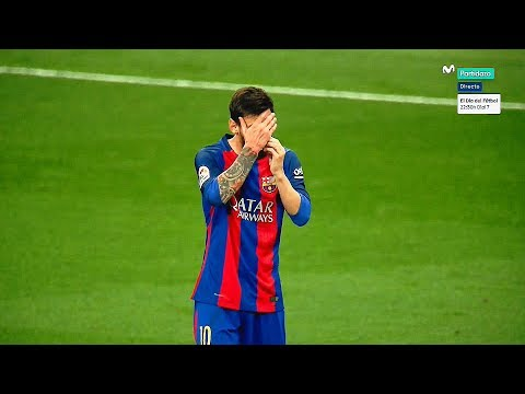 10 Skills Invented by Lionel Messi ►Football's Scientist◄ ||HD||