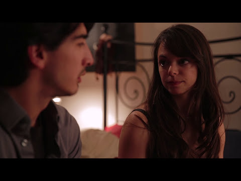 Download Honest Sex HD Mp4 3GP Video and MP3