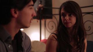 Nonton Honest Sex Film Subtitle Indonesia Streaming Movie Download