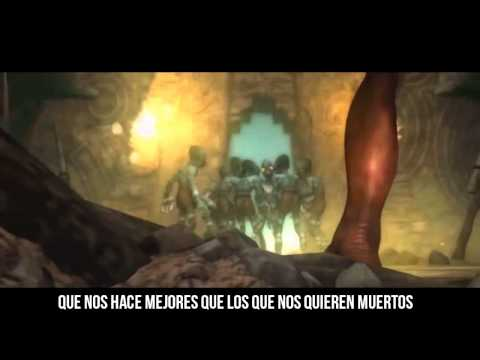 Descargar Abe's Oddysee Rapsted Piter g (mediafire + letra)
