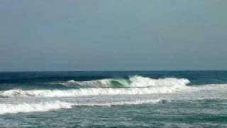 Great Ocean Road Glenaire Australia  city images : Johanna Beach Victoria Australia