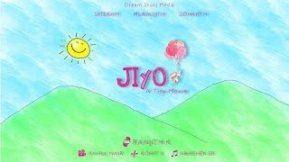 JIYO  Short Film | A Tiny Movie |