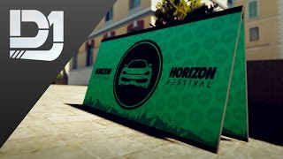 Nonton Forza Horizon 2 Presents Fast & Furious - All 20 Bonus Boards Location Guide (Xbox One) Film Subtitle Indonesia Streaming Movie Download
