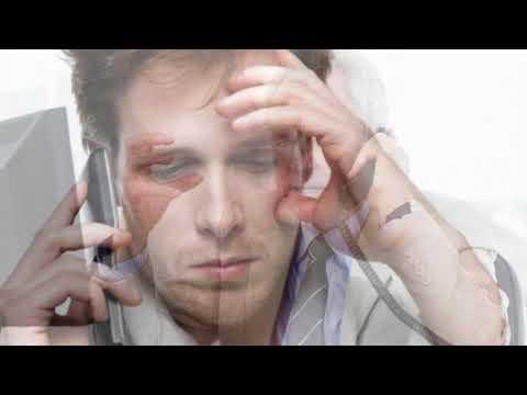 Los servicios telefónicos de los bancos y las extorsiones