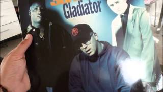 3rd bass - gladiator (easy mo bee remix) - 92'