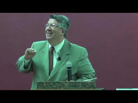 Cristo La Mayor muestra de Amor | Pastor Andres Noguera