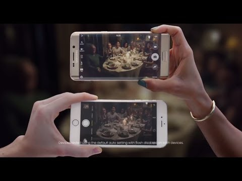 Samsung Makes Fun Of Apple#4(You Will Hate Apple After Seeing This)