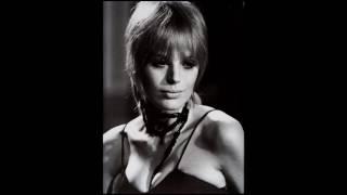 Marianne Faithfull - Bored By Dreams