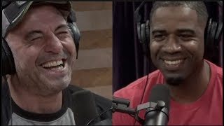 Video The Time Will Harris Lived with a Sex Addict in Malaysia | Joe Rogan MP3, 3GP, MP4, WEBM, AVI, FLV Juni 2019