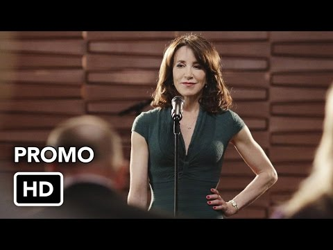 American Crime Season 2 (Promo 'Town vs. School')