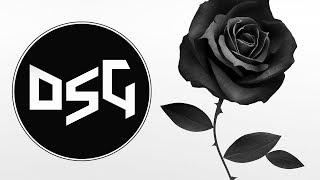 Video Wiguez - Nine Roses MP3, 3GP, MP4, WEBM, AVI, FLV September 2019