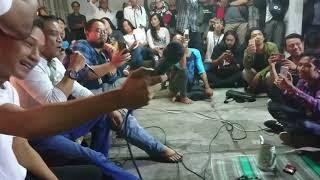 Video Didi Kempot - Godfather Of Broken Heart MP3, 3GP, MP4, WEBM, AVI, FLV Juni 2019