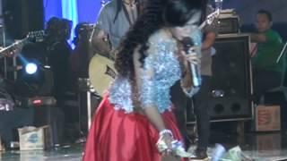 Video MONATA LIVE APSELA 2014 - REZA SUGIARTO SIKECIL MP3, 3GP, MP4, WEBM, AVI, FLV Maret 2018