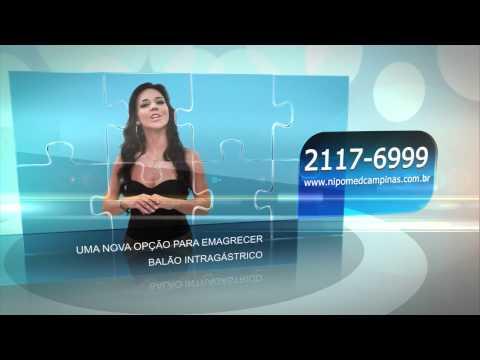 RAFINHA VISCARDI - QUEBRA CABEÇA