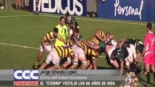 Torneo Nacional de Clubes