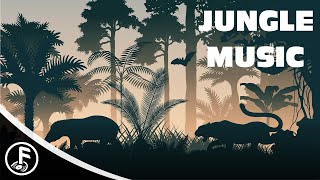 Download Lagu Atmospheric Ambient Jungle Music - Heart of the Jungle (Royalty and Copyright Free) Mp3