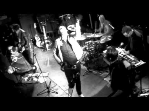 The Defectors - This is the video for Bloody Bloody Mary, Recorded at a series of live concerts in Hamburg, Cologne, Paris, Clermont Ferrand, Lyon and Dijon in November 2009...