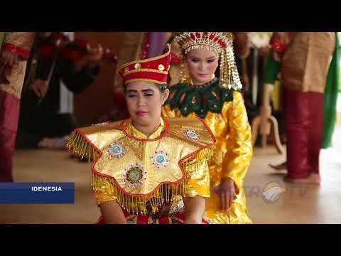 Idenesia Episode Negeri Pantun, Kepulauan Riau Segmen 2