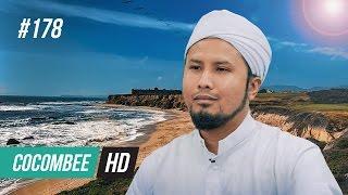 Apakah Tanda Dia Jodoh Kita?.. ᴴᴰ   Ustaz Iqbal Zain Al-Jauhari
