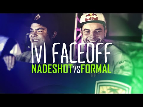 faceoff - Please rate the video! Formals Channel! https://www.youtube.com/user/FormaLCoD New Nadeshot Shirts for Purchase! http://t.co/U00yDEVpFU Subscribe to my second channel!