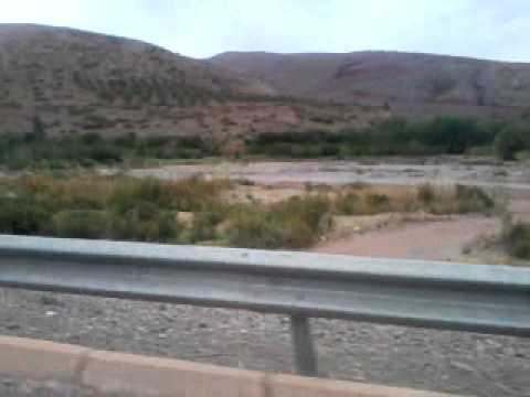 Irhab - This video was uploaded from an Android phone.