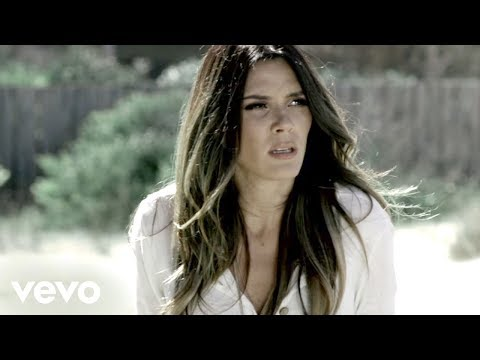 Aquí - Kany Garcia feat. Abel Pintos (Video)