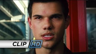 Nonton Abduction (2011) - 'Diner Shoot Out' Film Subtitle Indonesia Streaming Movie Download