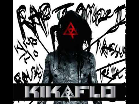 Kikaflo(키카플로) - 후 (Bruised) [Official Streaming] (видео)