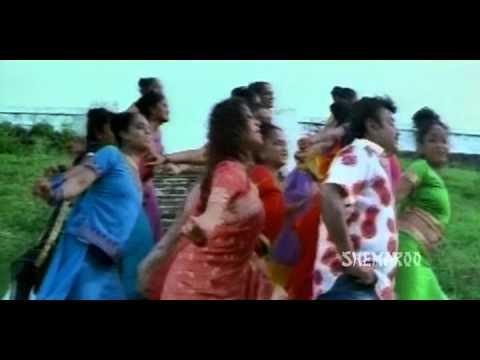 Swadeshi Movie - Part 7/15th Part - Vijayakanth & Ashima
