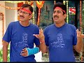 Taarak Mehta Ka Ooltah Chashmah - Episode 1217 - 2nd September 2013