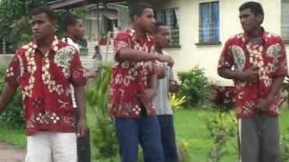 Lomaiviti Islands Fiji  city images : Fiji Music