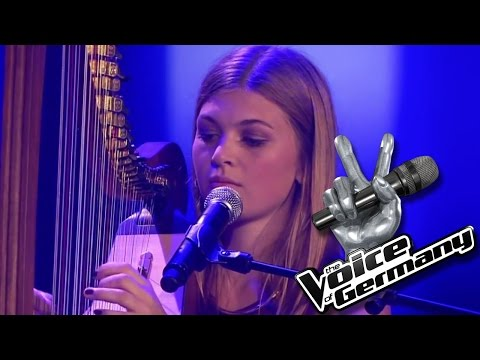 Johanna Ewald - Halo