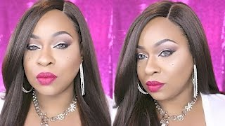 Hey Luvs! Thank you so much for watching my video! Please take the time to Thumbs Up, Leave a Comment and Share my video on your social media. Thank you! XOX...