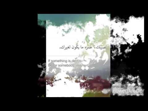 Video Sh.yusuf & sh. Jaffar mponda download in MP3, 3GP, MP4, WEBM, AVI, FLV January 2017