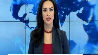 RTK3 Lajmet e orës 13:00 07.12.2018